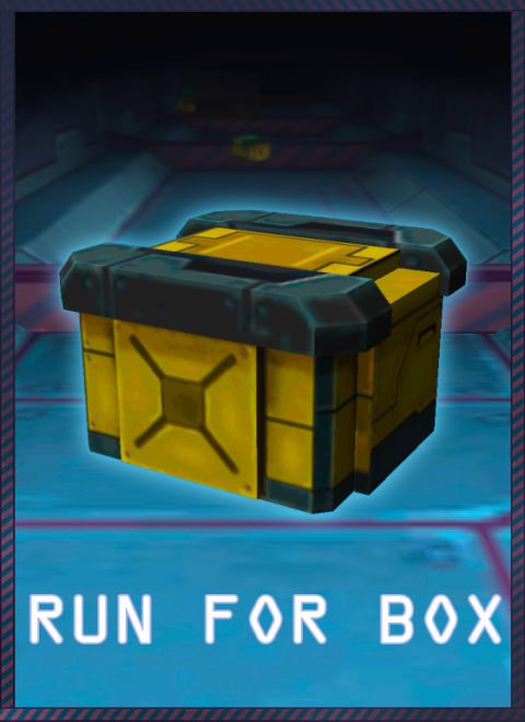 RUN-FOR-BOX
