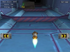 Run for Box screenshot