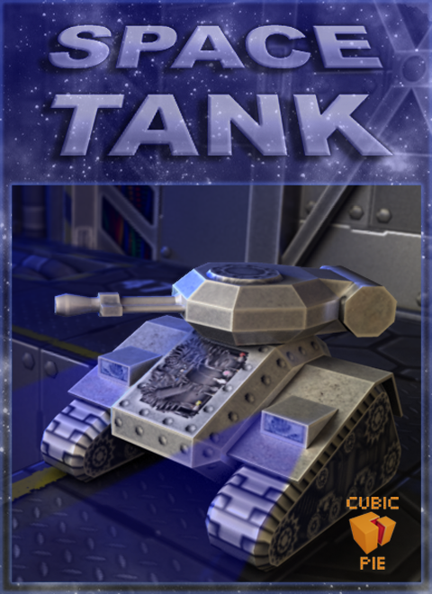 spacetank_cover_art