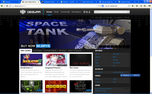 space_tank_banner_promo