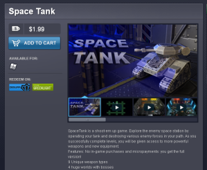 space_tank_indiegamestand