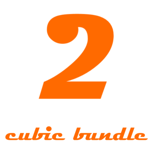 cubic_bundle_2