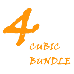 cubic_bundle_4