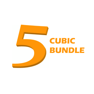 cubic_bundle_5
