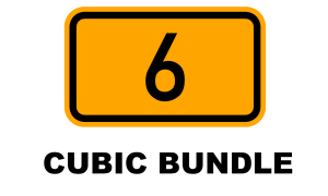 cubic_bundle_6