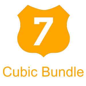 cubic_bundle_7