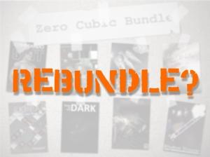 rebundle