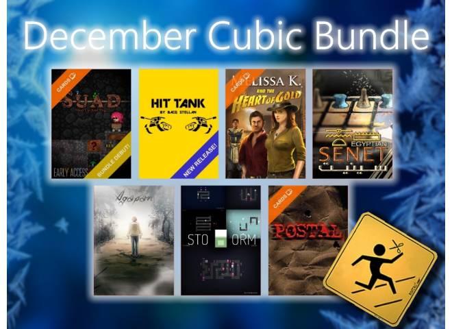 decembercubicbundle