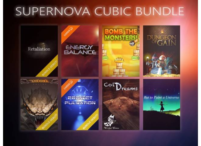 supernova-cubic-bundle