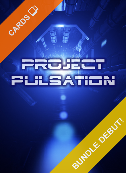 project-pulsation