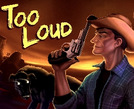 too-loud-270x220