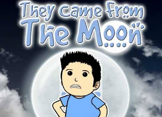 theycamefromthemoon-750x40022